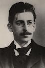 Sebastián Pineda Buitrago