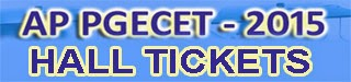 AP PGECET 2015 Hall Tickets, JNTU Kakinada PGECET Hall Ticket 2015, AP PGECET Hall Ticket Name wise, appgecet.org Hall Tickets 2015 Download, AP PGECET 2015, PGECET Hall Ticket 2015 Andhra Pradesh