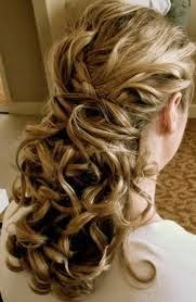 penteados-para-casamento-noiva-cabelos-longos-10