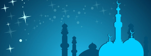 Download Facebook Cover Eid Al-Fitr Greeting - Best-Blank-Eid-Mubarak-2015-facebook-cover-for-Eid-ul-Fitr-greetings-Eid-Mubarak-iphone-fb-app-images-Eid-ul-fitr-fb-covers-for-iphone-facebook-app-customized-facebook-covers-eid-ul-fitr-2015  Pic_916070 .jpg