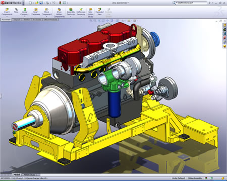 solidworks 2010 free  full version with crack