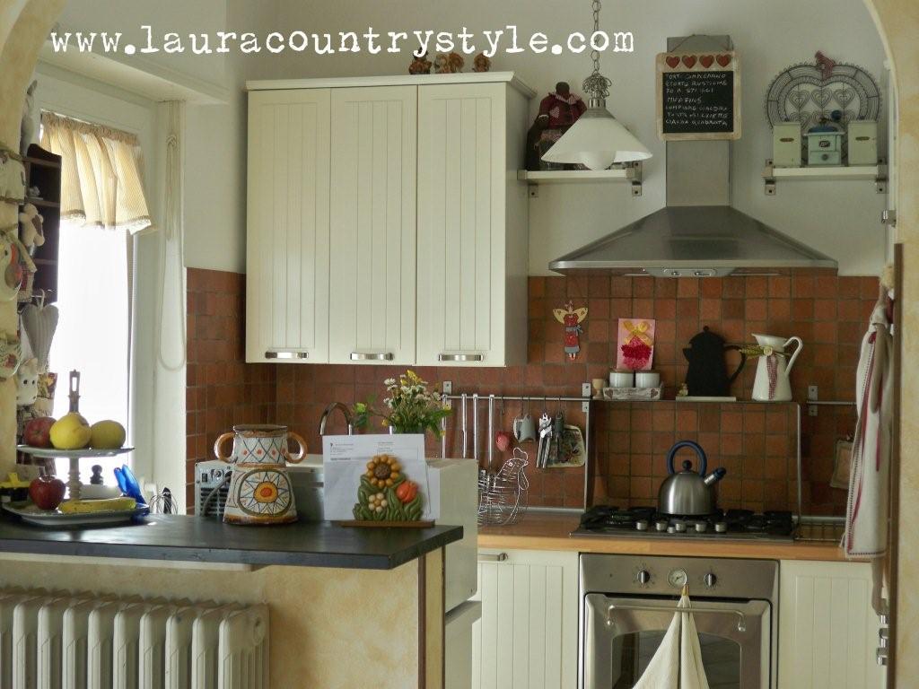 Cucine Ikea Offerte: Tiarch.com mobili idea siggiornocabina trucco.