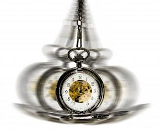 ipnotismo