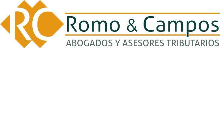 ROMO & CAMPOS ABOGADOS