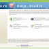 Active Data Studio 9 Portable Crack Free Download