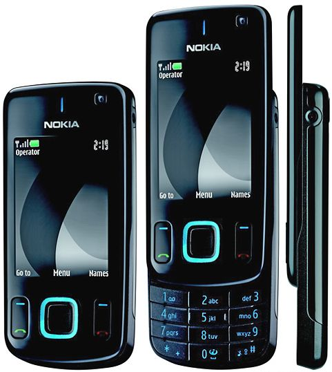 New Nokia Mobile Phones Nokia Mobile Phones Models