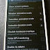 10 Cool Tips & Tricks for the Samsung Galaxy S4