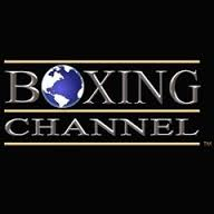 Boxing Channel VIP Pass