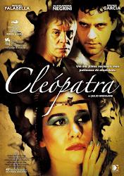 Baixar Filme Cleópatra (Nacional)