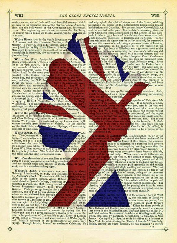 UnionJack_ErfahrungsBericht_England