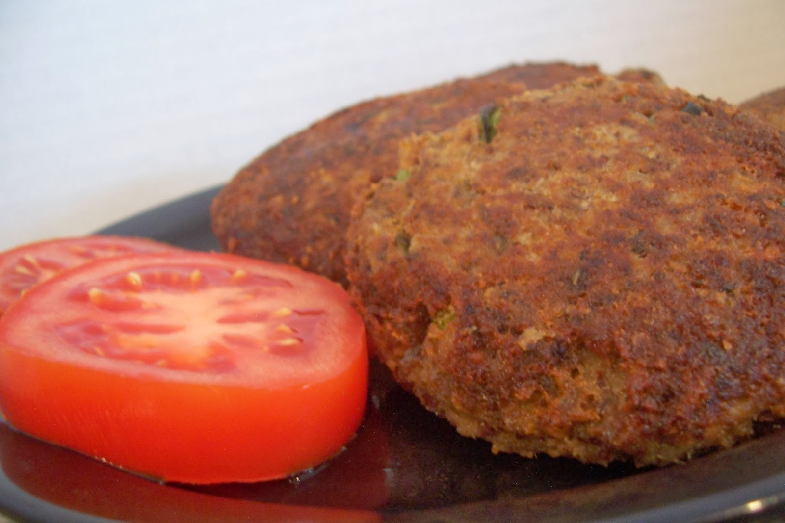 all about food mackerel cakes