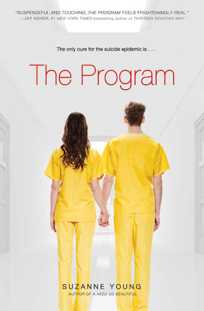 The+Program+cover.JPG (559×850)