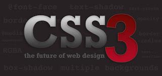 Blogger için CSS3 Değişen Resim Efekti