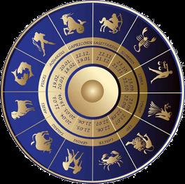 buongiornolink-  L'oroscopo del giorno di lunedì 9 novembre 2015