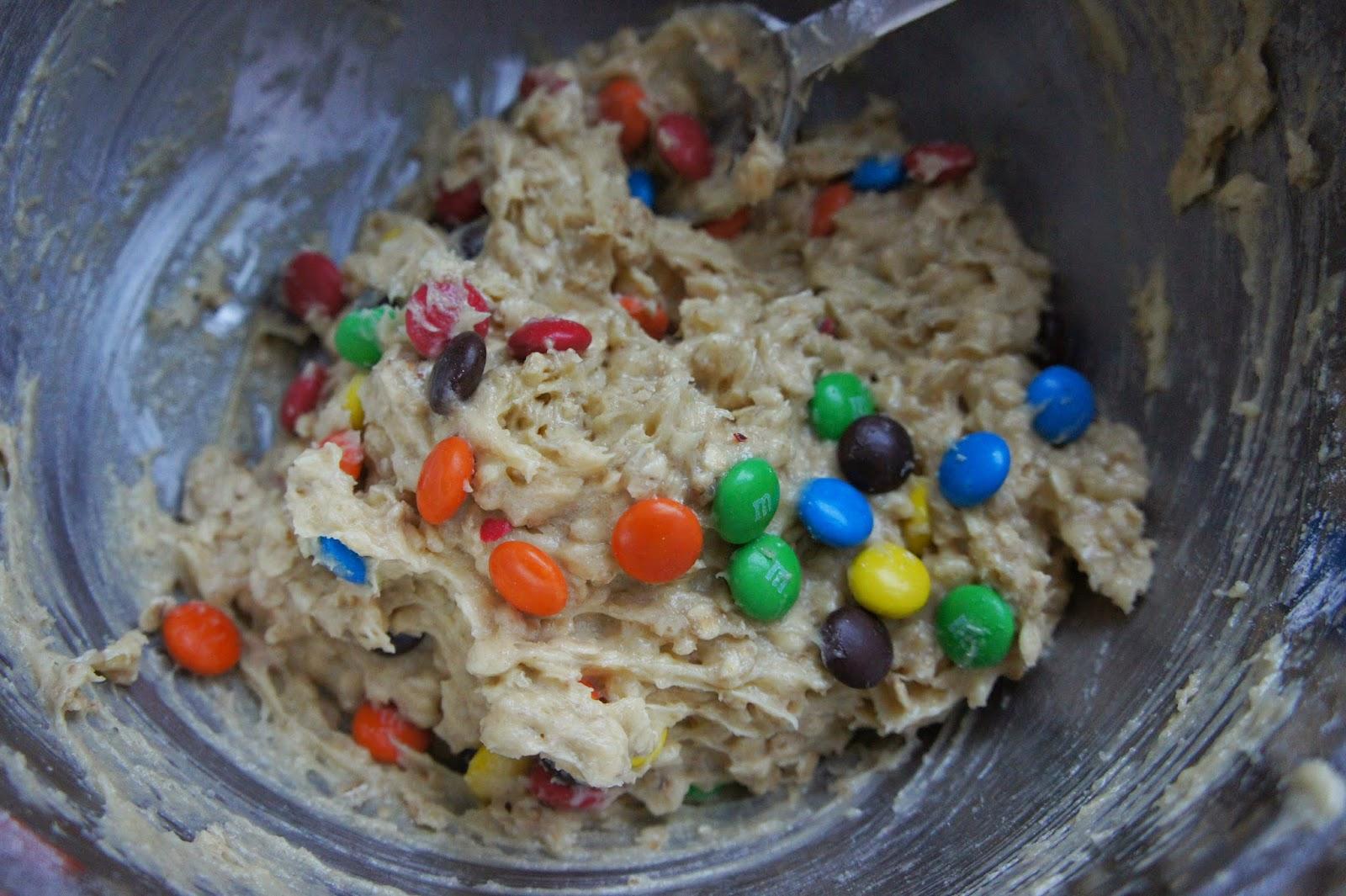0 15 Minuten Küche Rezepte