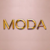 [MODA]