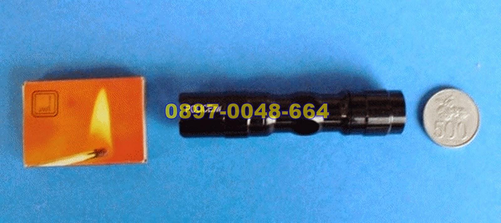 Senter Police 3w Mini Led Flashlight Spec Dan Daftar Harga Terbaru Lampu Kecil 9 Sj0020 Lamp