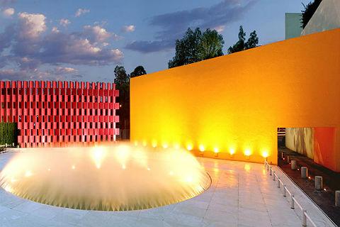 Alexander waterworth interiors architectural inspiration - Arquitectos ciudad real ...