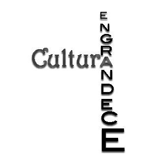 Cultura Engrandece