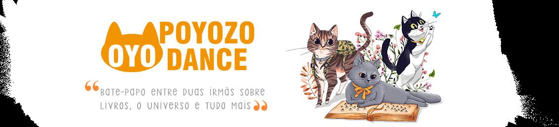 Poyozo Dance