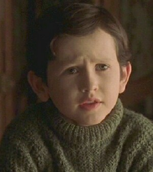 Fascination With Fear Top Ten Horror Film Kids I D Adopt