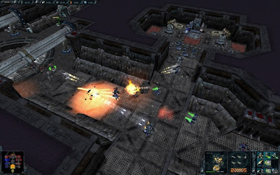 Space Rangers HD A War Apart PC Game Screenshot 5 Space Rangers HD A War Apart RELOADED