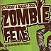 zombie fete