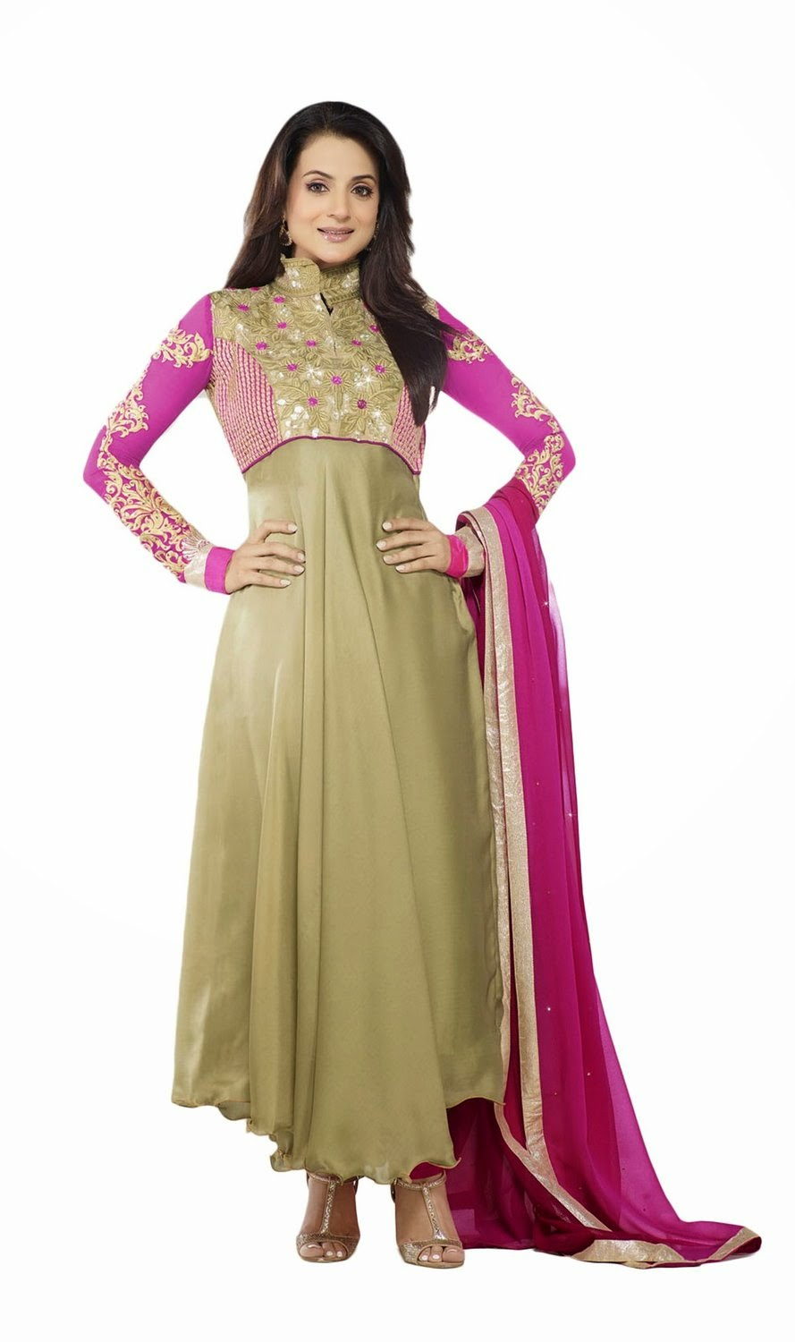 Indian Designer Clothes For Women Indian Designer Wear Salwar