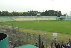 Stadion Teladan Medan, Stadion Kebanggaan Anak Medan