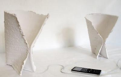 Cool Speakers and Creative Speaker Designs (15) 1
