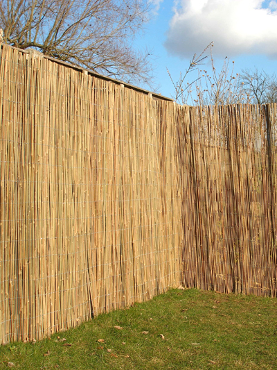 Bamboo Garden Screens2