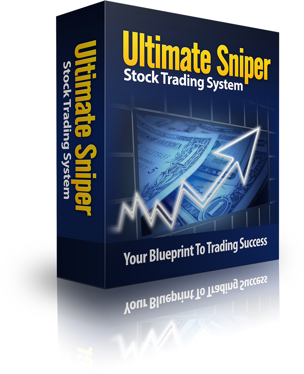 Ultimate trading system