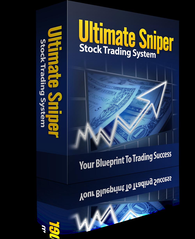 Trading system blog