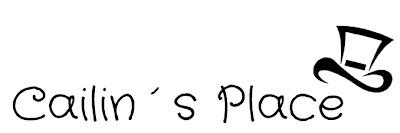 Cailin´s Place