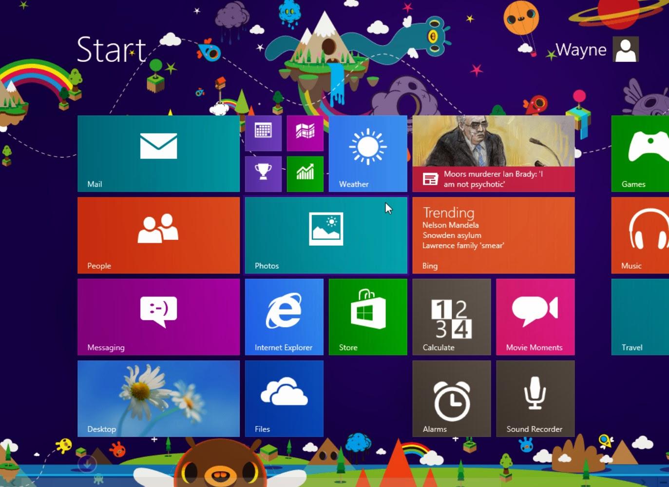 Windows XP ISO Torrent Professional 32/64 Bit Download