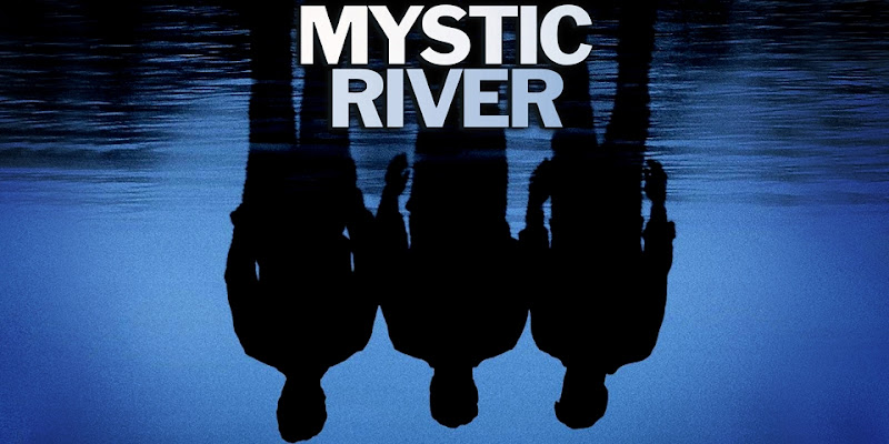 Film Mystic River