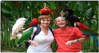 http://www.balivacationtours.com/photo-gallery-bali-bird-park/