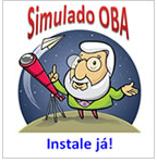 http://www.oba.org.br/site/?p=conteudo&idcat=36&pag=conteudo&m=s