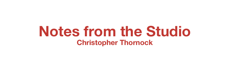 Christopher Thornock