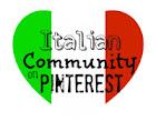 Italian Crafty Community