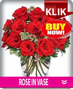 rose+in+vase+New+1