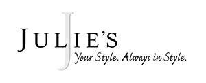 http://www.juliesclothing.com