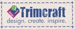 TRIMCRAFT