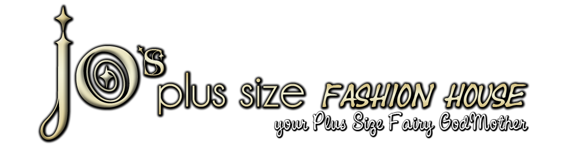 Plus Size Fashion :: Jo's Fashion House