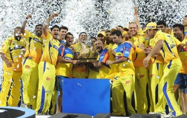 Chennai+Super+Kings+Team+for+IPL5+2012 Chennai Super Kings Team For IPL 5 2012