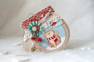 http://tatonioli.blogspot.ru/2015/11/blog-post.html
