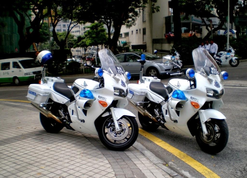 malay escorts in hongkong
