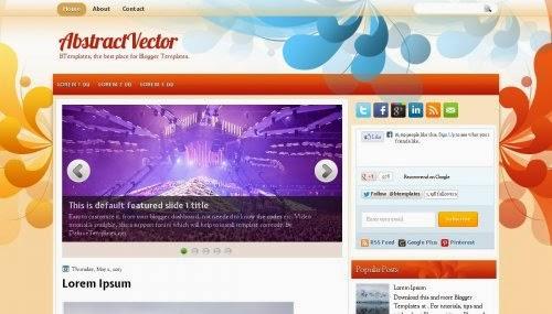 AbstractVector