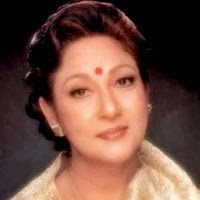 Mala Sinha   IMAGES, GIF, ANIMATED GIF, WALLPAPER, STICKER FOR WHATSAPP & FACEBOOK