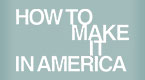 Watch How to Make It in America s02e01 – I'm Good